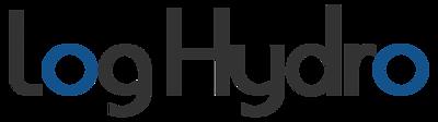 Log Hydro